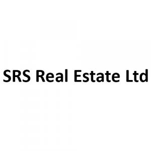 SRS Real Estate Ltd logo