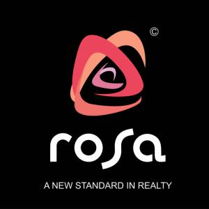Rosa Group logo