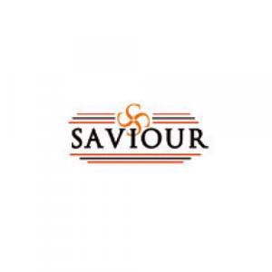 Saviour Builders Pvt Ltd