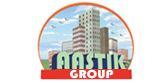 Aastik Buildcon Pvt Ltd
