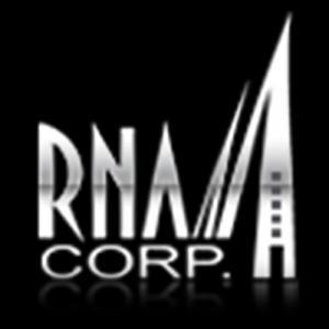 RNA Corp logo