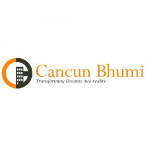 Cancun Bhumi logo