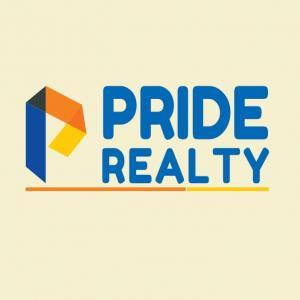 Pride Realty logo