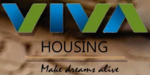 Viva Housing