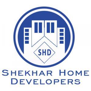 Shekhar Home Developers logo