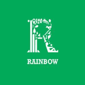 Rainbow Realty logo
