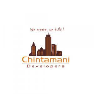 Chintamani Developers logo