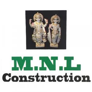 MNL Construction