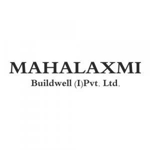 Mahalaxmi Buildwell