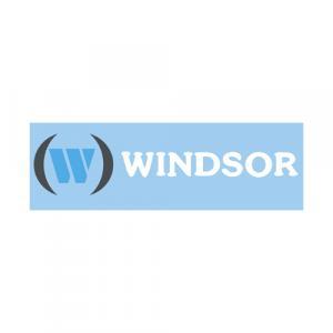 Windsor Arrow Infratech logo