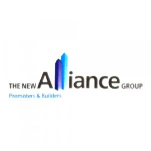 The New Alliance Group logo