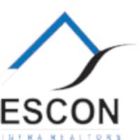 Escon Infra Realtors