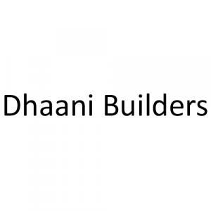 Dhaani Builders