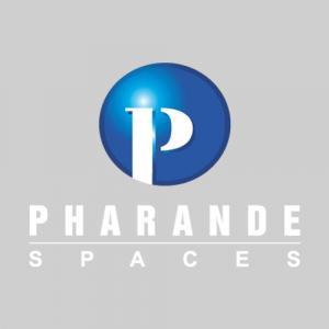 Pharande Spaces