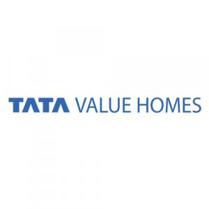 Tata Value Homes logo