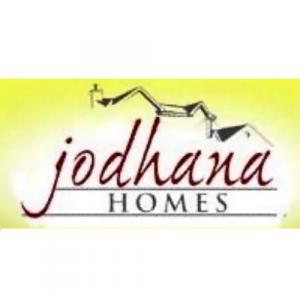 Jodhana Homes