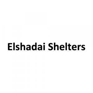 Elshadai Shelters logo