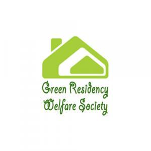 Green Residency Welfare Society