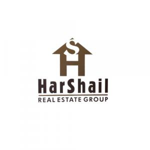 Harshail Group