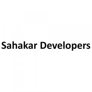 Sahakar Developers logo