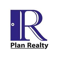Plan Realty Consulting