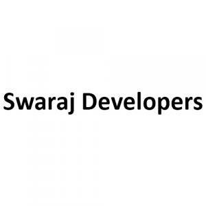 Swaraj Developers logo