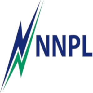 Neelkanth Nirman Pvt. Ltd.