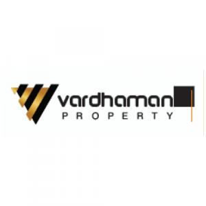Vardhaman Property logo