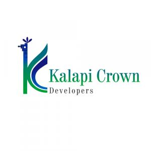Kalapi Crown Developers logo