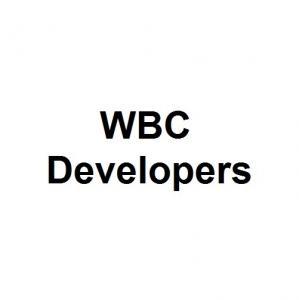 WBC Developers logo