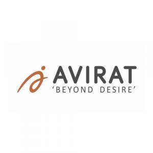 Avirat Group