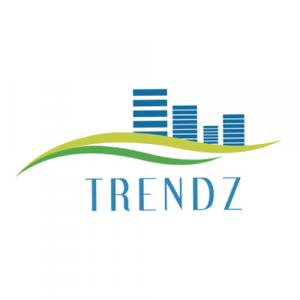 Trendz Group logo