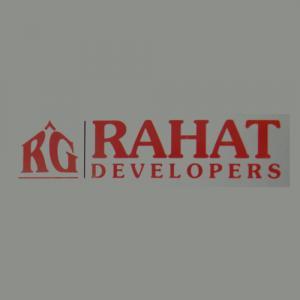 Rahat Developers logo