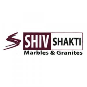 Shiv Shakti Group logo