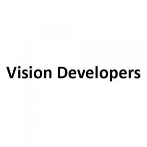 Vision Developers