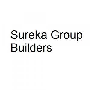 Sureka Group Builders logo