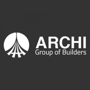 Archi Group logo