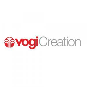Yogi Creation logo