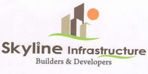 Skyline Infrastructure logo