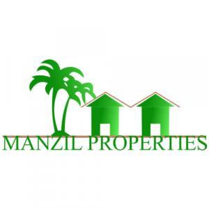 Manzil Enterprises logo