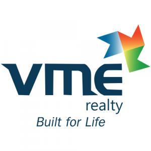 VME Realty Pvt. Ltd logo