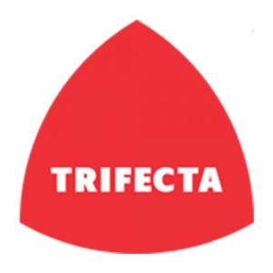 Trifecta Projects logo