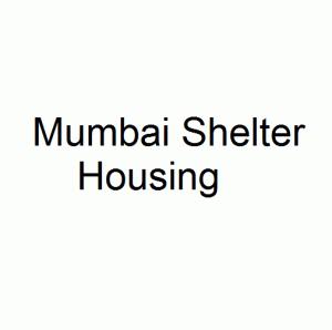 मुंबई शेल्टर हाउसिंग