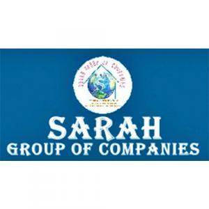 Sarah Enterprises logo