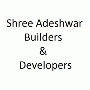 Shree Adeshwar Builders & Developers