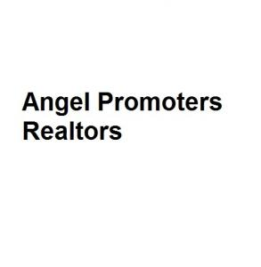 Angel Promoters Realtors
