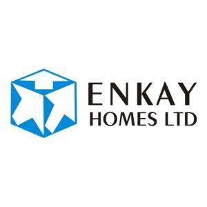 Enkay Homes