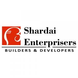 Shardai Enterprises logo