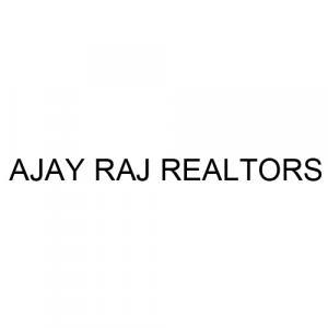 Ajay Raj Realtors logo