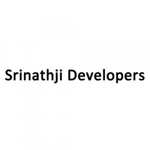 Srinathji Developers
